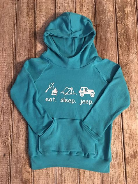 jeep baby clothes the 25 best jeep sweatshirt ideas on pinterest jeep