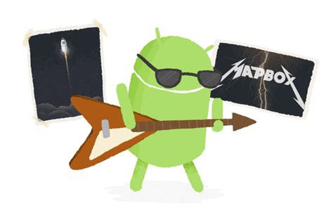 best android development environment android development environment