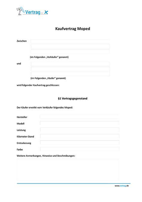 Kaufvertrag Adac Motorrad by Motorrad Kaufvertrag Adac Kaufvertrag Related Keywords
