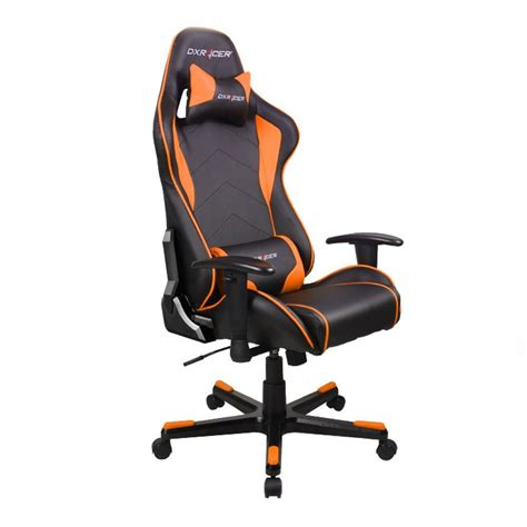 Best Desk Chairs For Gaming Best Computer Gaming Chair 2018 Guide Reviews
