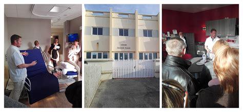 appartement thérapeutique inauguration de l appartement th 233 rapeutique dom hopale