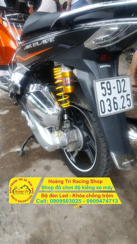 Handel Racing Boy phuộc racing boy b 236 nh dầu l 234 n cho ab 2015