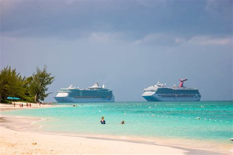 Grand Cayman Photo Gallery