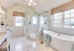 Complete Shower Bath Suites new 2015 coastal virginia magazine idea house home bunch