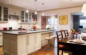 Kitchen Designers Nyc New York City Townhouse Traditional Kitchen New York