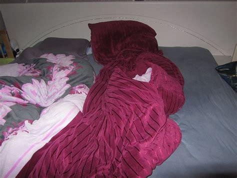 atemaussetzer im schlaf was genau ist eine schlafapnoe und wie gef 228 hrlich sind