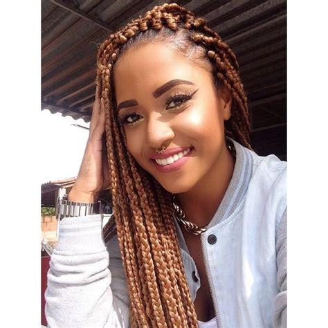 african box braids hairstyles 97 best images about braids twists on pinterest big
