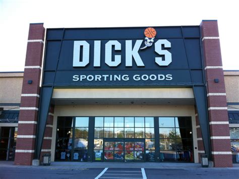 Where To Buy Dicks Sporting Goods Gift Cards - dick s sporting goods store in south portland me 165