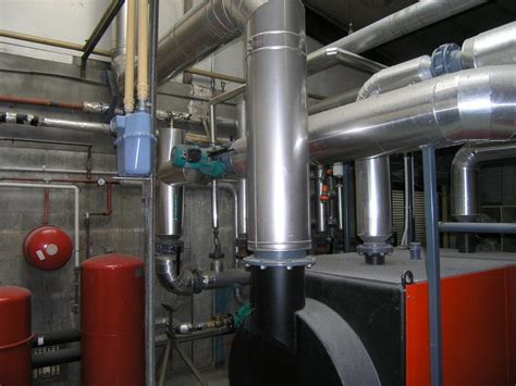 electrical design engineer new zealand energy management services power solutions ltd new zealand