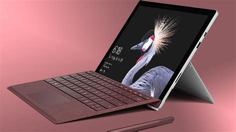 best windows 2 in 1 the best 2 in 1 convertible and hybrid laptops of 2018