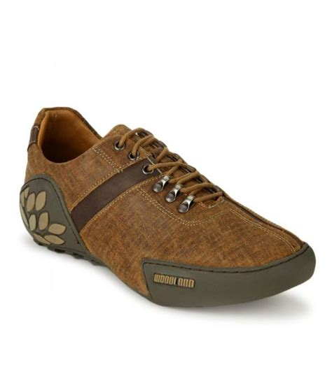 woodland brown formal shoes price in india buy woodland
