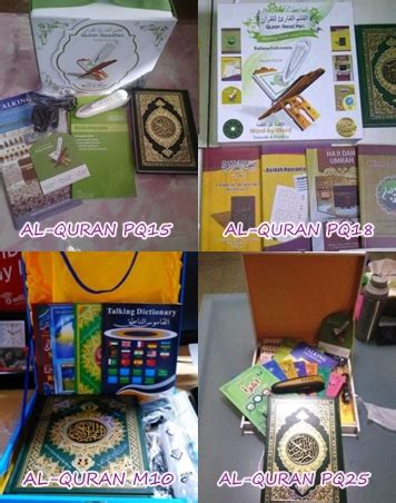 Al Quran Promo Digital Pen Baca Al Quran Pq15 Bahasa Indonesia al qolam al quran talking pen maqamat for kids alat bantu