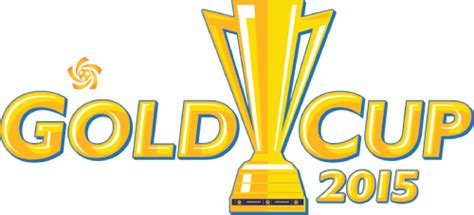 Calendario Z Cup 2015 Copa Oro 2015 Anuncia Grupos Y Calendario Zona Deportiva Us