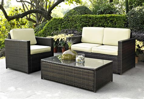 Patio Furniture Wayfair by Wayfair Patio Furniture Home Design By Fuller