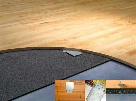 Portable Floors by Portable Flooring Portable Floors Portable