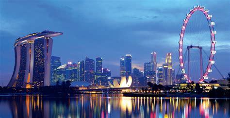 imagenes de la vida urbana vida urbana en el sudeste asi 225 tico en altura