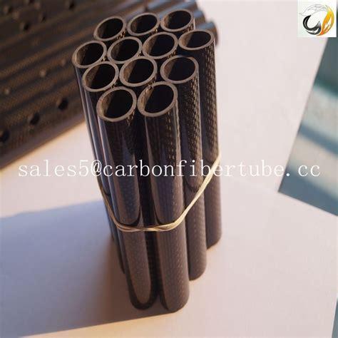 Carbon Fiber Rod Solid 1 8x750mm cfrpロッド 炭素繊維ロッド 炭素繊維ロッド の引抜成形ソリッドカーボンロッドブランク 炭素 製品id
