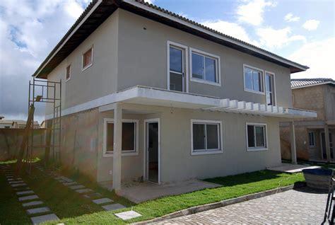 casa a casas a venda perto da praia de ipitanga hansen im 243 veis