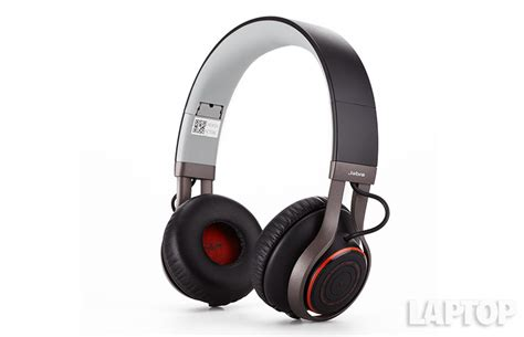 Headset Fc Brand Acer Bass 1 Jabra Revo Wireless Headphones Review Headphone Reviews