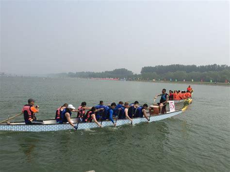 dragon boat training dragon boat training the beijinger