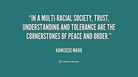 tolerance quotes racial tolerance quotes quotesgram