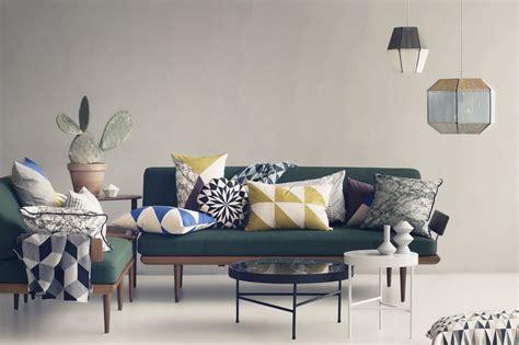 Ferm Living A W 2014 Collection Avenue Lifestyle Avenue