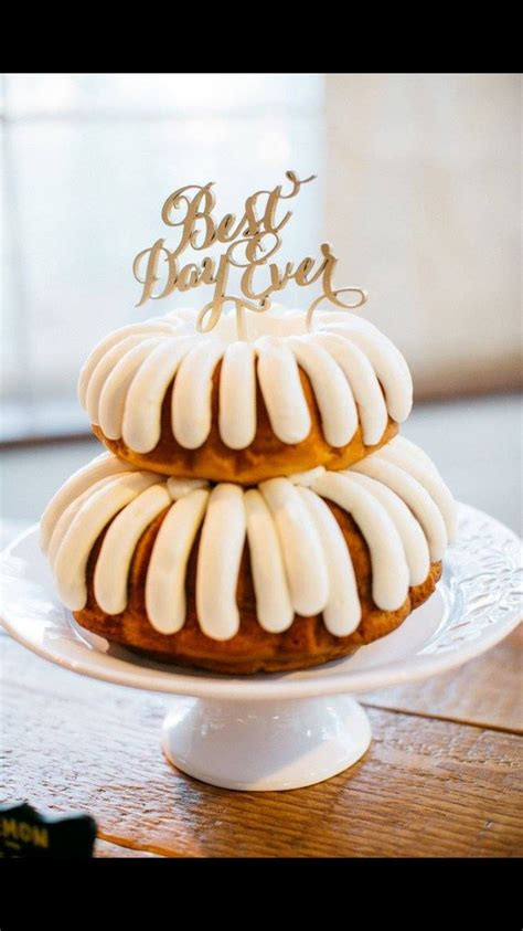 nuthing bundt cakes 17 best ideas about nothing bundt cakes on