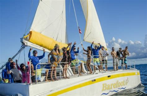 catamaran tours in san juan puerto rico the 15 best things to do in puerto rico 2018 with