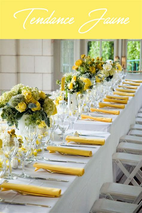 10 ways to use orange and white in your home s decor d 233 coration de mariage couleur jaune feed traiteur 224 lyon
