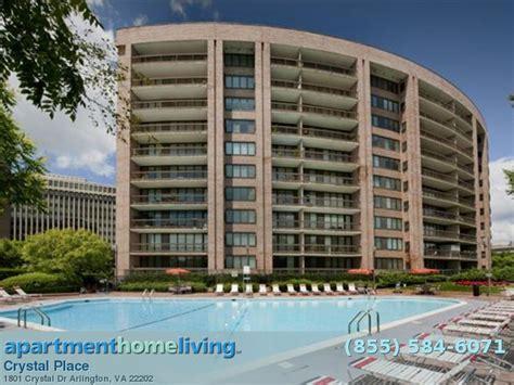 Apartment For Rent Arlington Va Place Apartments Arlington Apartments For Rent