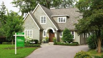 better homes and gardens homes st louis added to better homes and garden franchise