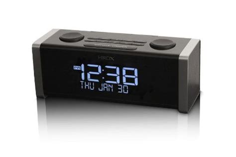 1000 images about homedics alarm clock on