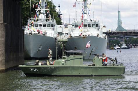 pt boat for sale vietnam vietnam era boat returns to duty the columbian