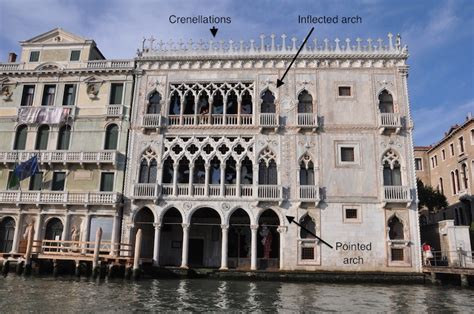 venetian architecture how to read venice s palaces walks of italy blog