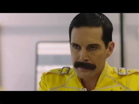 freddie mercury story actor the freddie mercury story who wants to live forever full