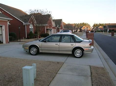 hayes car manuals 1995 saturn s series seat position control find used 1995 saturn sl2 base sedan 4 door 1 9l in lawrenceville georgia united states for