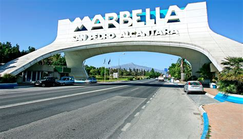 houses for sale in marbella modern houses for sale in marbella dreamlife property