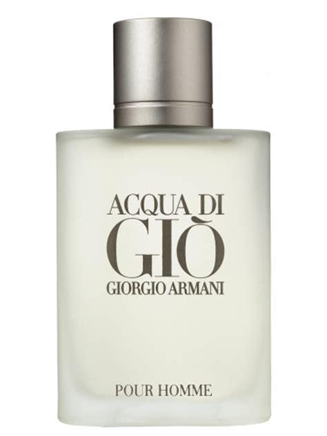 Parfum Acqua Digio acqua di gio giorgio armani cologne a fragrance for 1996
