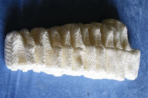 how to loom knit slippers 17 best images about loom knit slippers on