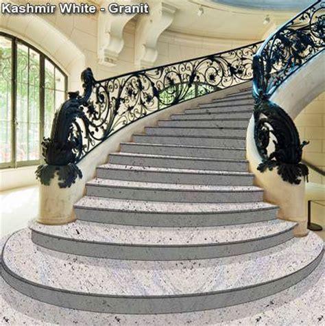 badfliesen überkleben treppe dekor gefliest