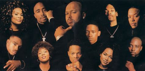 Row Record Label Row Records Le Label Mythique De 2pac Et Dr Dre