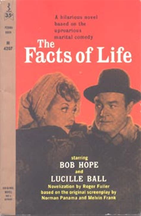 fun facts about lucille ball books