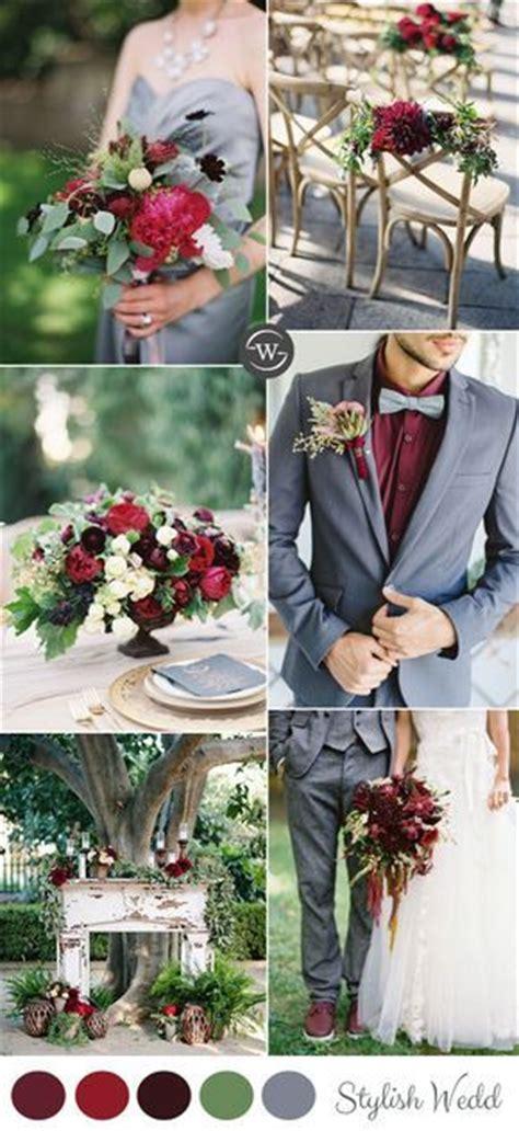 april wedding colors 2017 best 25 april wedding colors ideas on pinterest cream color wedding dress wedding colors