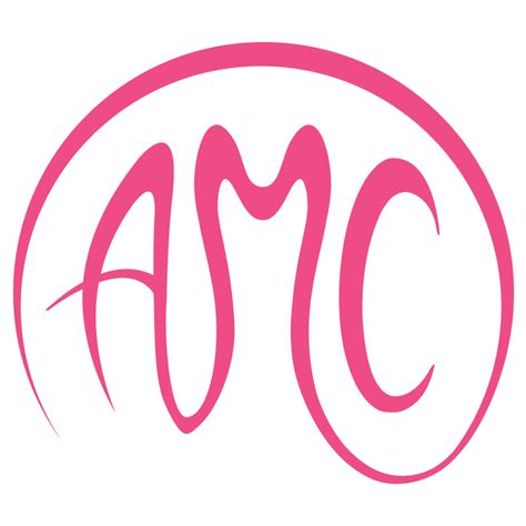 amc logo amc theatres logo related keywords amc theatres logo