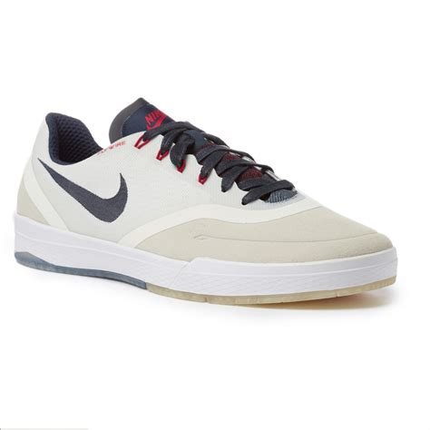 paul rodriguez shoes nike sb paul rodriguez 9 elite shoes evo outlet