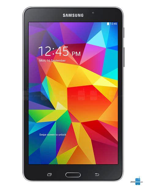 7 Samsung Galaxy Tab 4 by Samsung Galaxy Tab 4 7 0 Specs