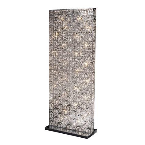 crystal floor l uk italian led asfour swarovski crystal floor screen l