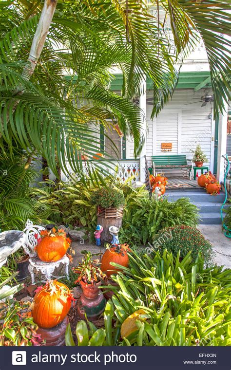 garden house bed breakfast key west fl florida keys bed and breakfast 10 unusual places to