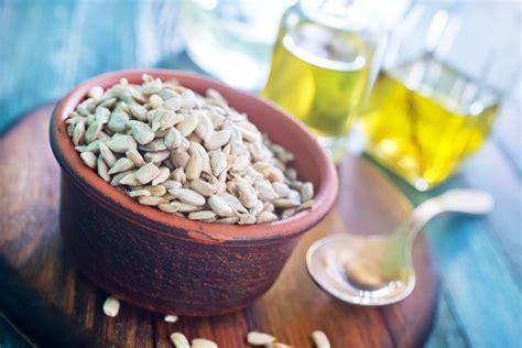 vitamina d alimenti vegetariani dieta vegetariana cos 232 pro e contro esempi e ricette