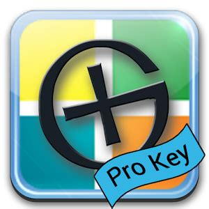 gcdroid pro key geocaching apk to pc android apk apps to pc - Geocaching Pro Apk
